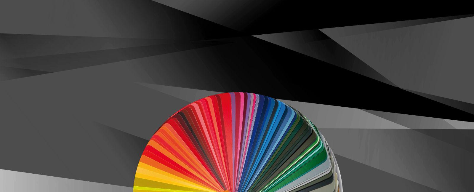 pmdesign-aufkleber-farben