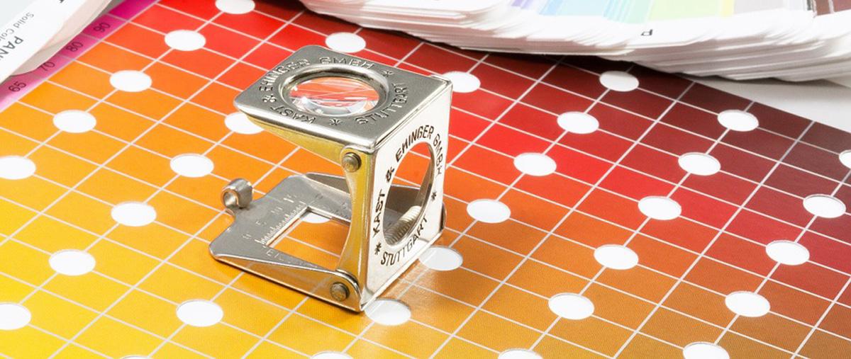 Aufkleber-printer, Aufkleber drucken lassen