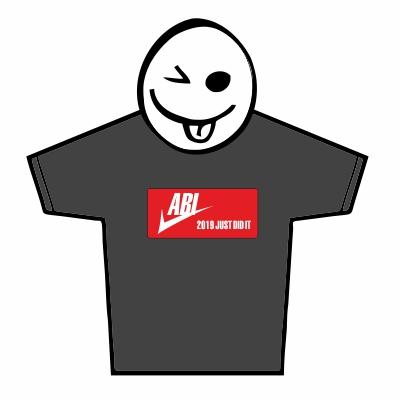 Abi-t-shirts-aufkleber-printer