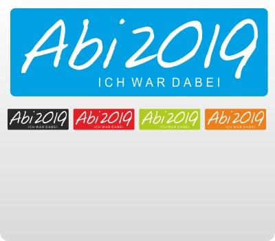 Aufkleber-printer-Abi-Ich-war-dabei-01