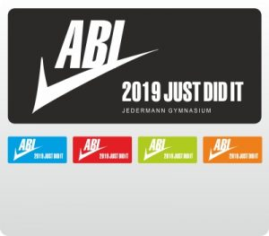 Aufkleber-printer-Abi-Just-did-it-01
