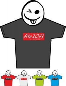 Aufkleber-printer-Abi-T-shirt_ich-war-dabei