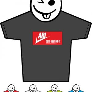 Aufkleber-printer-Abi-T-shirt_just-Did-it