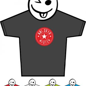 Aufkleber-printer-Abi-T-shirt_rund