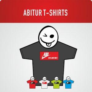ABI T-Shirts