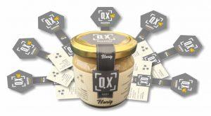 Honig-etiketten-01-Aufkleber-printer