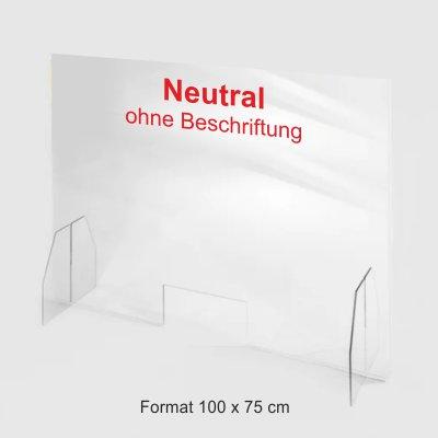 Plexiglas-trennwand-100x75cm